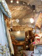 St. Paul atelier