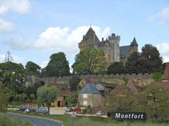 Castello di Monfort