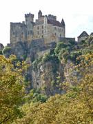 Castello di Beynac-et-Chazienac