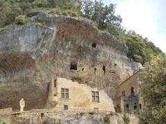 Museo preistorico di les Eyzies de Tayac
