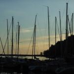 barche controluce (3)