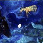 chagall 5