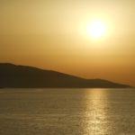 028_tramonto-su-creta-dscn0318