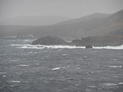 mare forza 6