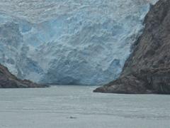 ghiacciaio agostini