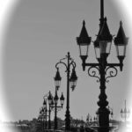 bordeaux-lampioni